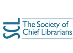 Society of Chief Librarians