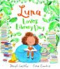 Luna Loves Library Day cover jpg