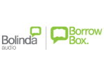 Bolinda UK Ltd